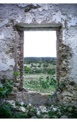 Ruins of Essaouira 09 Daniel Vuillemin