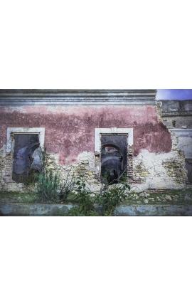 Ruins of Essaouira 10