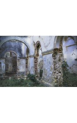 Ruins of Essaouira 11