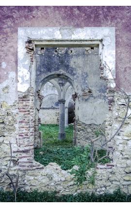 Ruins of Essaouira 16