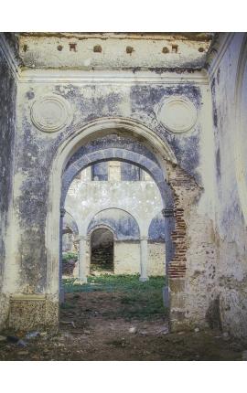 Ruins of Essaouira 20