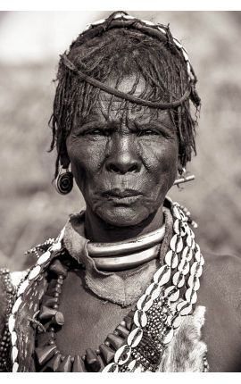 Omo Valley 01