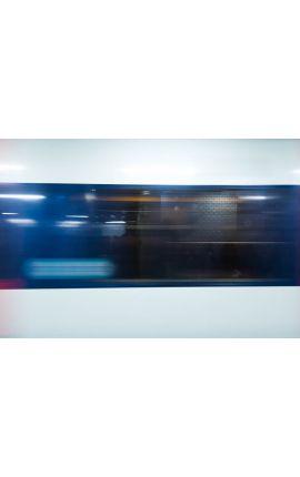 Metrocité 01