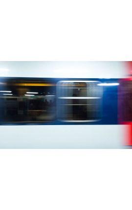 Metrocité 03