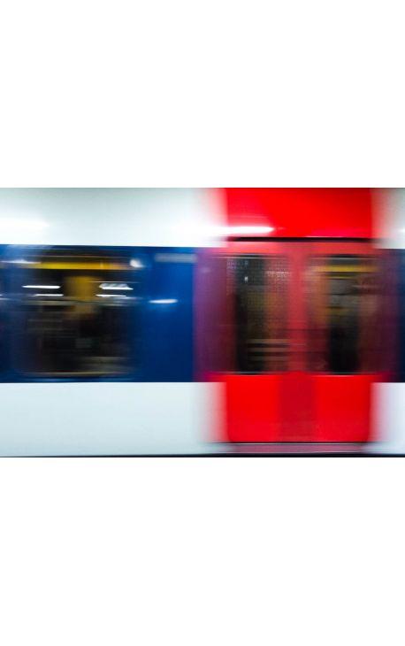 Metrocité 04