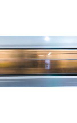 Metrocité 06