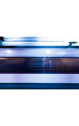Metrocité 07