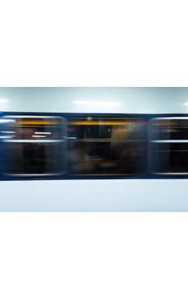 Metrocité 02