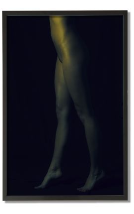 Nude Painting 04
