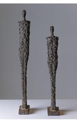 SCULPTURE - Statue Surréaliste 01
