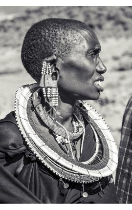 Masaï 08