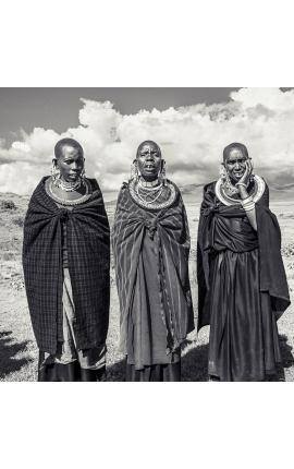Masai 14
