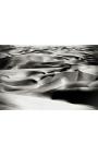 """""""Désert du grand vide"""" 10 - achat photographie d'art en édition limitée"""
