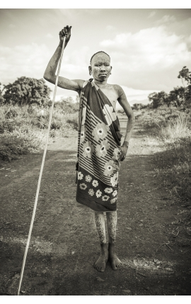 Omo Valley 02