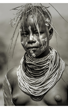 Omo Valley 03