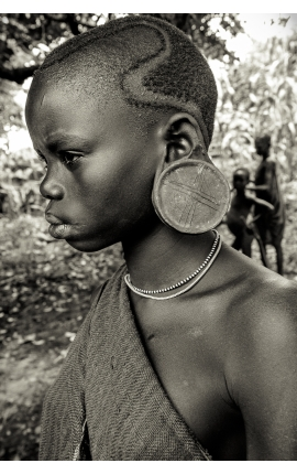 Omo Valley 09