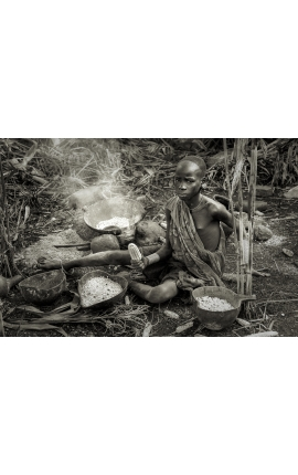 Omo Valley 15