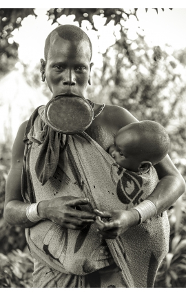 Omo Valley 16