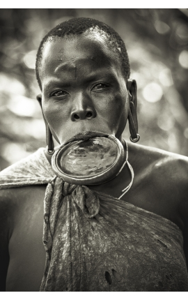 Omo Valley 19
