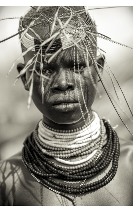 Omo Valley 20