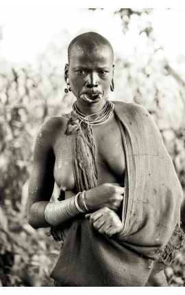 Omo Valley 21