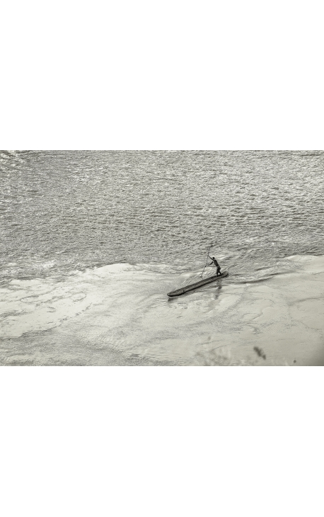 Omo Valley 22 -  Photographie d'art contemporaine à acheter