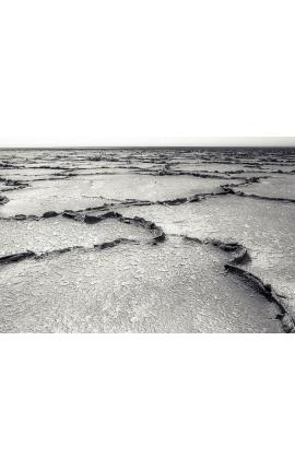 Route du sel 03