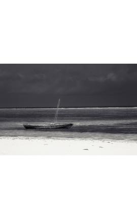 Zanzibar 06