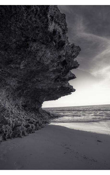 Zanzibar 07