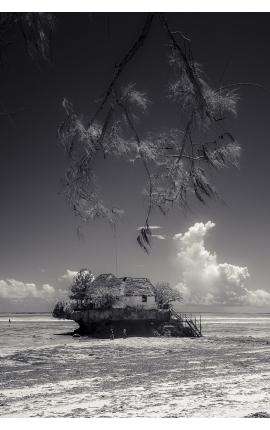 Zanzibar 09