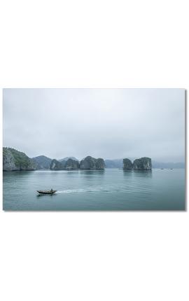 Ha Long Bay 04
