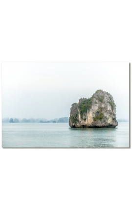 Ha Long Bay 05