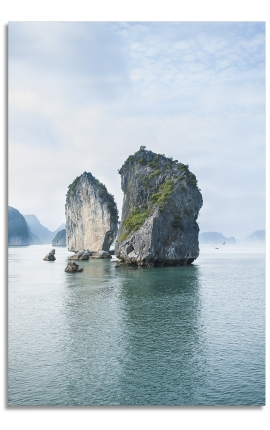 Ha Long Bay 06 - photo d'art en édition limitée