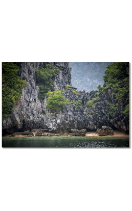 Ha Long Bay 10