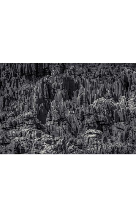 Tsingy-stone 01