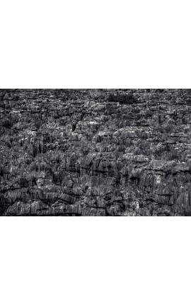 Tsingy-stone 02
