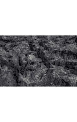 Tsingy-stone 04