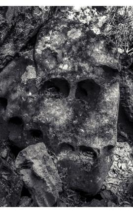 Tsingy-stone 05