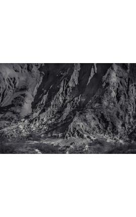 Tsingy-stone 06