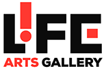 LIFE Arts Gallery